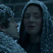 Game of Thrones saison 5 : Ramsay toujours aussi sadique, Sansa prête à se venger ?