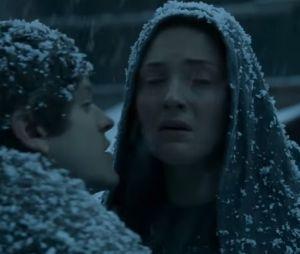 Bande-annonce de l'épisode 7 de la saison 5 de Game of Thrones