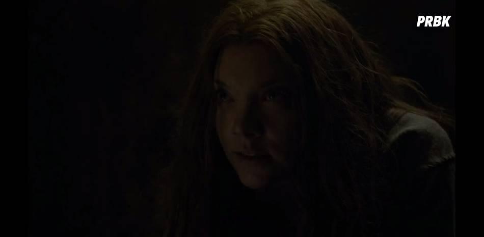 Game of Thrones saison 5 : Margaery prête à se venger ?