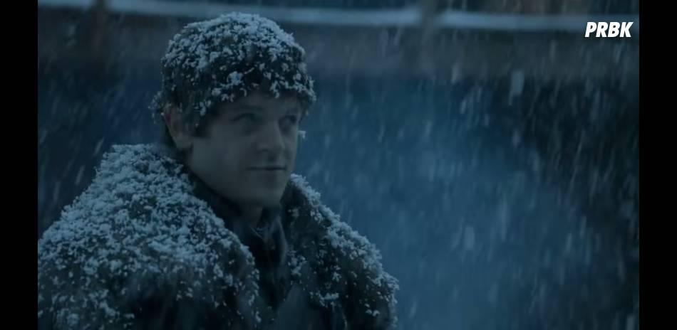 Game of Thrones saison 5 : Ramsay toujours plus sadique ?