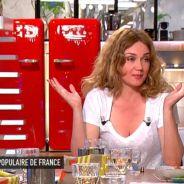 """Alice Nevers saison 13 : """"Il n'y aura plus de scènes d'amour"""" entre Alice et Marquand"""