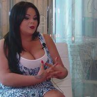 Sarah Fraisou (Les Princes de l'amour 2) : une télé-réalité, des maillots de bain... ses projets pro