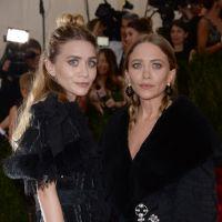 La Fête à la maison : Mary-Kate et Ashley Olsen refusent d'apparaître dans le spin-off !