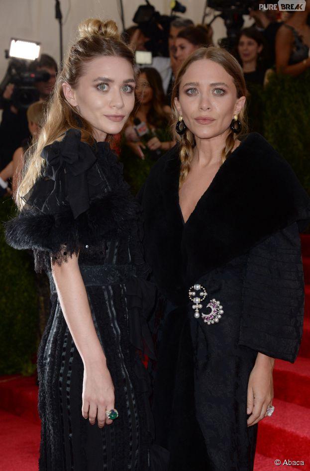 Mary-Kate et Ashley Olsen refusent de participer au spin-off de La Fête à la maison pour Netflix