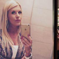 Amélie Neten (Les Anges 7) : émeute de fans, police et ambulance pour sa visite en Suisse