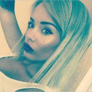 Aurélie (Les Marseillais en Thaïlande) change encore de look : nouvelle coupe dévoilée sur Instagram