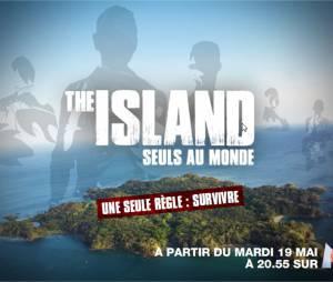 The Island, seuls au monde : la série documentaire de survie fait polémique sur Twitter