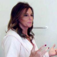 Caitlyn Jenner : les premières images de son émission de télé-réalité, I Am Cait