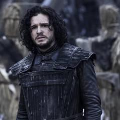 Game of Thrones saison 5 : Jon Snow bientôt mort ? Kit Harington inquiète les fans