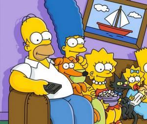 Les Simpson : pas de suite au cinéma avant... la fin de la série ?