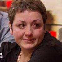 L'amour est dans le pré 2015 : Baptiste déçu et Eva en larmes abandonnent avant le speed-dating
