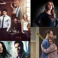 Scorpion saison 2, The Big Bang Theory saison 9... les dates de retour des séries de CBS