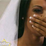 Shanna et Thibault (Les Anges 7) perdus pendant leur mariage... à cause des alliances