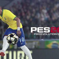 PES 2016 : une date de sortie, un premier trailer et des détails sur le gameplay