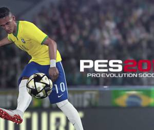PES 2015 : premier long trailer du jeu