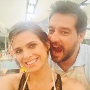 Le Meilleur Pâtissier version stars : Clara Morgane et Titoff au casting ?