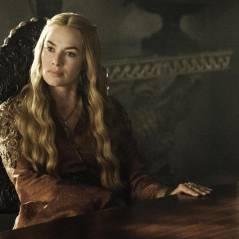 Game of Thrones saison 5 : Cersei nue dans le final ? C'était une doublure, la preuve...