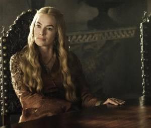 Game of Thrones saison 5 : Lena Headey a utilisé une doublure