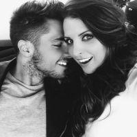 Ludivine Aubourg et Maxime (Las Vegas Academy) toujours en couple depuis la fin du tournage ?
