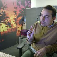 L'enfer des hotlines : le démarchage téléphonique va pour une fois vous faire rire !