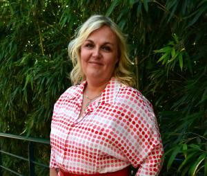 Valérie Damidot aux commandes d'une émission scientifiques sur NRJ 12