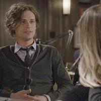 Esprits Criminels saison 10 : mort, nouvelle arrivée... les premières infos de Matthew Gray Gubler