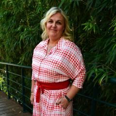 Valérie Damidot : et sa remplaçante pour D&Co est...