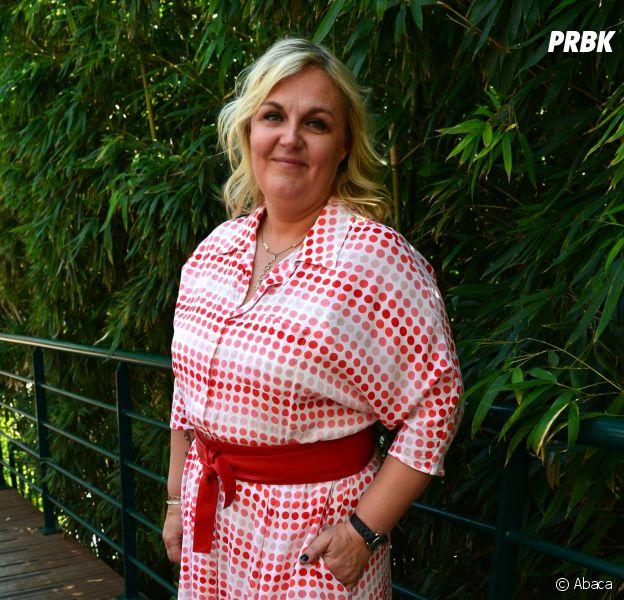 Valérie Damidot quitte D&Co et M6 pour une rentrée sur NRJ 12