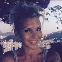 Amélie Neten : la raison de son départ des Anges All Stars dévoilée ?