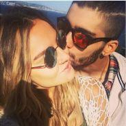 Zayn Malik : Perrie Edwards responsable de son départ des One Direction ? Elle s'explique