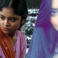 Harry Potter : Padma Patil a BEAUCOUP changé, la preuve en photos