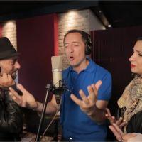 Gad Elmaleh : Danse de la joie, le clip qui a déjà fait danser Malik Bentalha et Jamel Debbouze