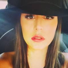 Anaïs Camizuli : boycott du tournage des Anges All Stars à cause de Raphaël ?