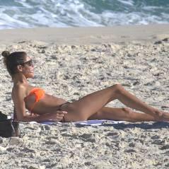Martina Stoessel : oubliez Violetta, elle se la joue bombe sexy en bikini