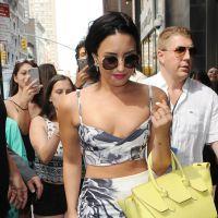Demi Lovato transformée : sa perte de poids impressionnante en photos