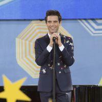 """Mika dans Zoolander 2 : """"J'ai du me raser les bras et porter une moustache"""""""