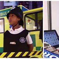 Travail, salaire... Kidzania, le parc d'attraction polémique où les enfants jouent aux adultes