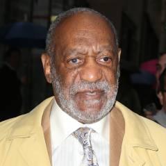 Bill Cosby : la star du Cosby Show avoue avoir drogué une femme pour du sexe