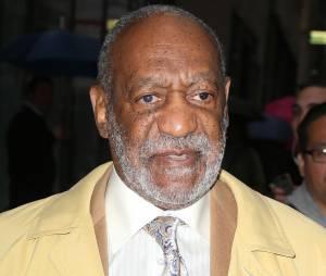 Bill Cosby : son terrible aveu enfin dévoilé