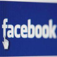 """Facebook : """"Who deleted me"""", l'appli pour savoir qui vous a supprimé de ses amis"""