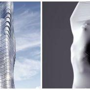 Beyoncé inspire un gratte-ciel de 226 mètres de haut grâce à son clip Ghost