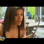 Ornella (Qui est la taupe) a passé le casting des Anges 7... et s'est clashée avec Somayeh