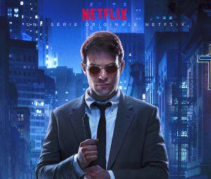 Daredevil saison 2 : déjà en tournage à New York
