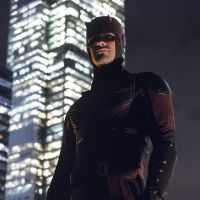 Daredevil saison 2 : une actrice française pour incarner Elektra dans la série Netflix