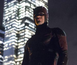 Daredevil saison 2 : une française pour jouer Elektra