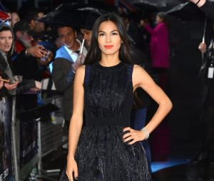 Daredevil saison 2 : Elodie Yung rejoint la série