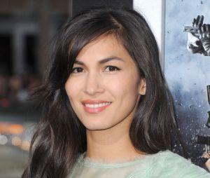 Daredevil saison 2 : Elodie Yung jouera le rôle d'Elektra