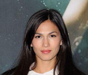 Daredevil saison 2 : la française Elodie Yung au casting