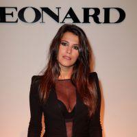 Karine Ferri candidate sexy de Danse avec les stars 6 ? La rumeur enfle !