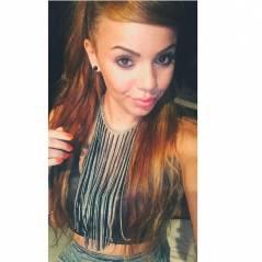 Niia Hall : #Askiparait, elle a eu plusieurs looks capillaires